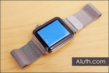 http://www.aluth.com/2016/06/apple-watch-to-run-windows-95.html