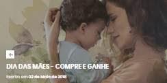 Promoção Shopping Iguatemi Esplanada Dia das Mães 2018 Compre Ganhe