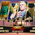 Street Fighter - Blanka est de retour dans la Saison 3
