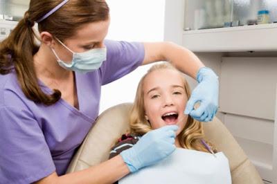 three-useful-secrets-for-choosing-your-family-dentist-1