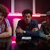 [News] HBO divulga primeiro teaser de 'Pico da Neblina'