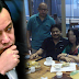 Woman claims Trillanes camp tried to bribe her to testify against President Duterte