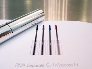 RMK2013S/S限定コレクション