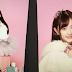 "SNH48 Ungkap Judul Single ke-14 ""Happy Wonder World"""