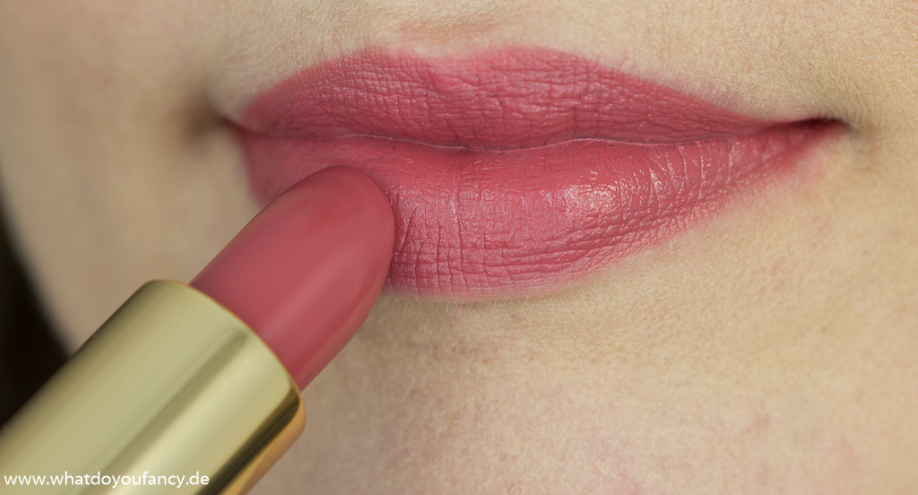 Estée Lauder Pure Color Envy Lipstick 410 Dynamic