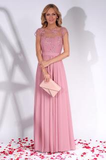 rochii-de-seara-in-culori-pastel-2