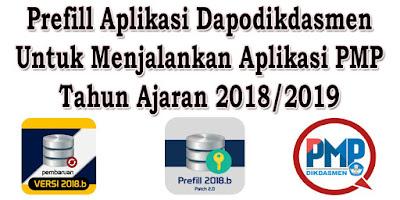 https://www.dapodik.co.id/2018/07/prefill-aplikasi-dapodikdasmen-untuk.html