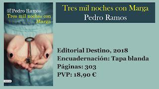 https://www.elbuhoentrelibros.com/2018/09/tres-mil-noches-con-marga-pedro-ramos.html