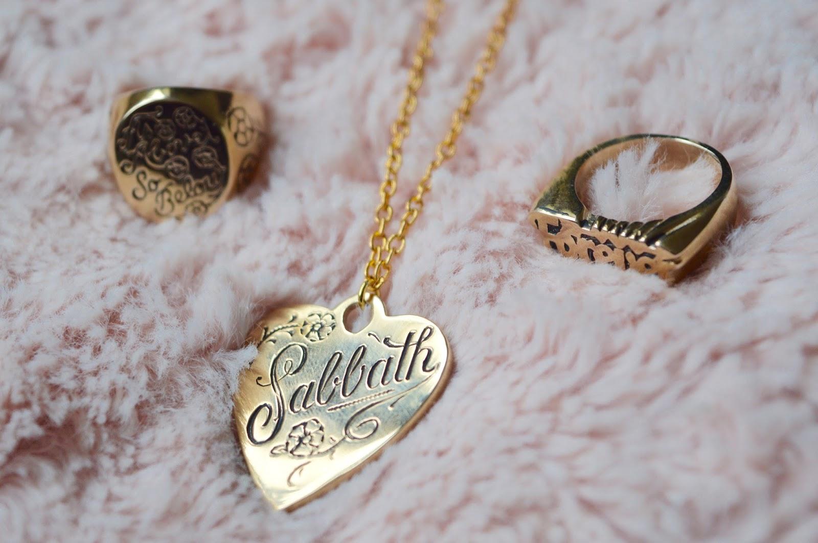 00a8f348c2d2 Jewellery Review  Souvenir Jewelry