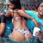 Sigues Descargando: Dnt y El Rz- Se Le Va Se Chuky (Video Oficial)