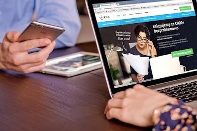 Blog Softwere Untuk Semua Kebutuhan Blogging Kamu