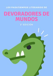 http://devoramundos.blogspot.com.es/2018/04/empieza-la-2-edicion-de-los-pasatiempos.html