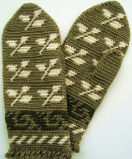 http://translate.google.es/translate?hl=es&sl=en&tl=es&u=http%3A%2F%2Fwww.crochetspot.com%2Fcrochet-pattern-traditional-finnish-mittens%2F