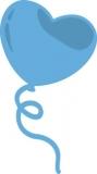 http://www.scrapkowo.pl/shop,wykrojnik-balon-party,2389.html