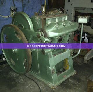 http://mesinpercetakan.com/mesin-hotprint-gordon-model-baru/