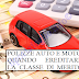 Legge Bersani Assicurazione: Ereditare la Classe di Merito (e Risparmiare)