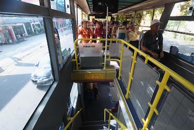 tingkat-keliling-bus-solo