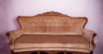 beateslovelybooks virtuelle couch im gespr ch mit lea. Black Bedroom Furniture Sets. Home Design Ideas