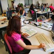 Δ.Ε.Υ.Α.ΤΗ.Λ. και  ΕΝΕ.Λ. Α.Ε οι δυο δημοτικές εταιρίες από την Λαυρεωτική αρνούνται να απογραφούν