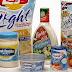 light foods