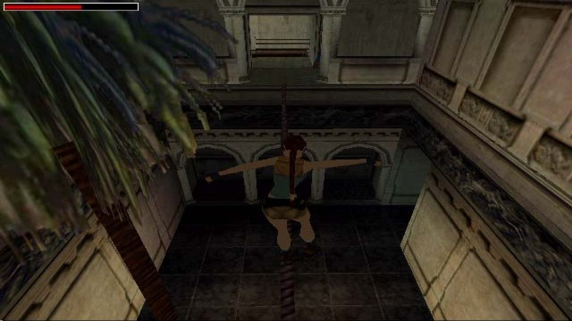 Tomb Raider 5 Chronicles Free Download PC Games