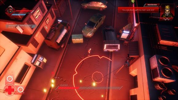 quantum-replica-pc-screenshot-www.deca-games.com-3