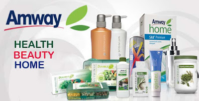 amway product list in hindi