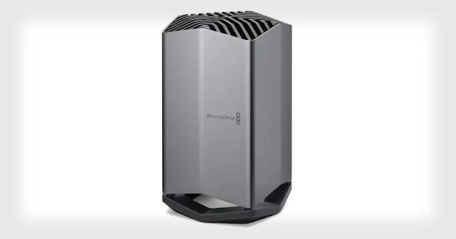 Apple-Blackmagic-crearon-poderosa-GPU-externa-para-MacBook-Pro