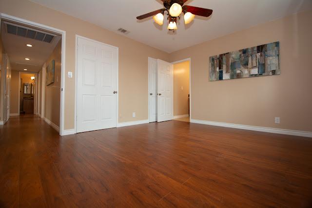 4550-Pedley-Ave-Avenue-Norco-CA-Celina-Vazquez-Realtor-Broker-Eastvale-909-697-0823-Mira-Loma-Vista-Property-Management-5-31.jpg