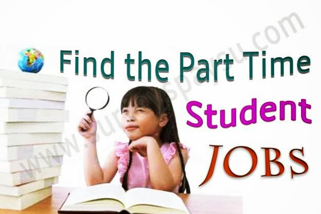 Part time jobs for students in hyderabad without investment korea investment corporation logo