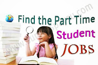 part+time+jobs+without+investment+in+india Offline Form Filling Job Without Registration Fees on