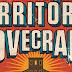 Território Lovecraft | O horror sobrenatural e o terror real no livro de Matt Ruff