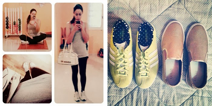 bdc9a1792e Modemoiselle - Fashion blogger
