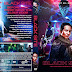 Black Site DVD Cover