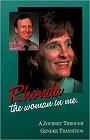 https://www.amazon.com/Rhonda-Journey-Through-Gender-Transition/dp/1883122147