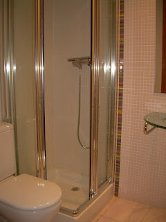 piso en alquiler calle picasso castellon wc