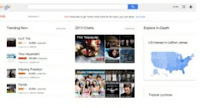 Manfaat Google Trends Dan Kegunaannya Untuk Blog