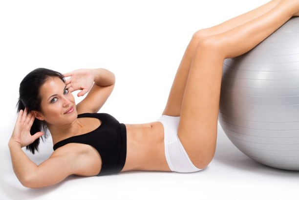 pills to lose belly fat