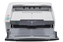 imageFORMULA DR-6030C Office Document Scanner Driver and Software Downloads For Windows