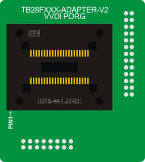 tB28FXXX-adapter