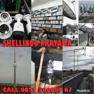 https://www.shellindo-pratama.com/2018/08/bedakan-ii-segi-kualitas-harga-ii.html