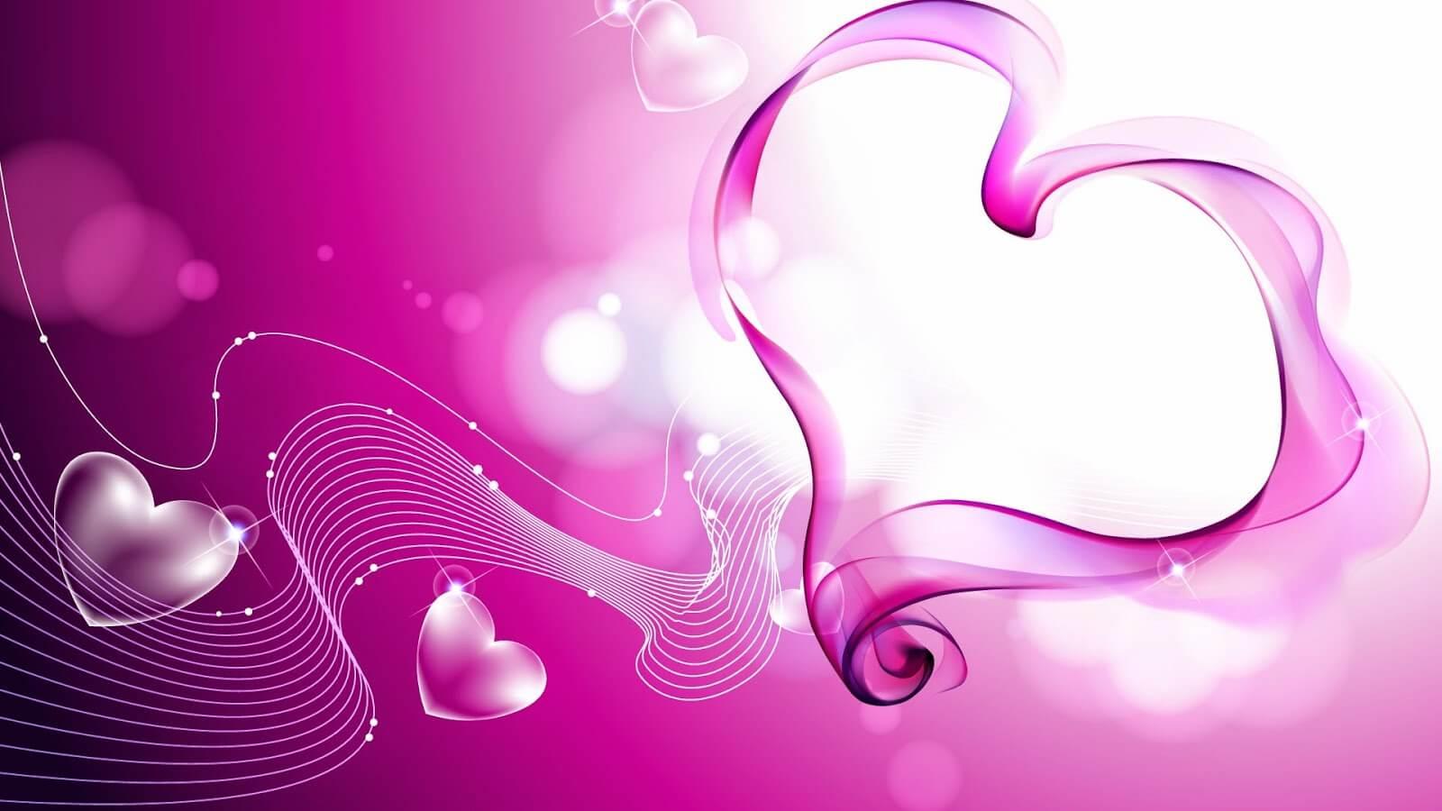 Hd Love Wallpapers 1080p Love Images Gud Tech Tricks