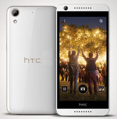 Thay mat kinh HTC chinh hang