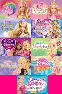 barbie movies download in tamil