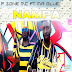 Audio:P Zone Mc Ft Mr Blue-Nampa:Download