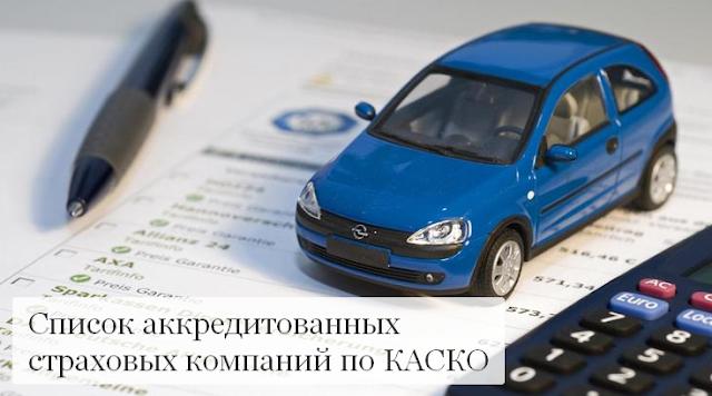 сетелем банк страховые компании партнеры каско