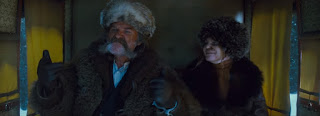 the hateful eight-kurt russell-jennifer jason leigh