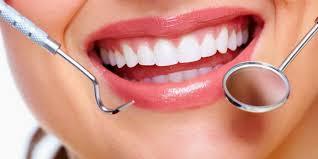 Cara Memutihkan Gigi Dengan Bahan-Bahan Alami
