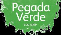 http://www.pegada-verde.pt/index.php/