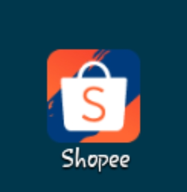 Cara Live Chat Cs Shopee 24 Jam Pusat Bantuan Shopee Ralia Shop